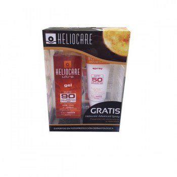 1024x1024_heliocare-pack-gel-ultra-90-regalo-spray-spf50-farmacoronline