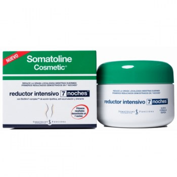 167245-somatoline-cosmetic-tto-reductor-intensiv-noche-250-ml