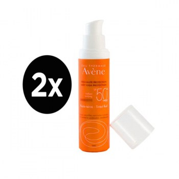 2xavene-emulsidon-coloreada-spf-50-toque-seco-oil-free-sin-perfume-50-ml