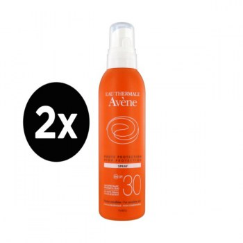 2xavene-sun-care-11620