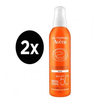 2xavene-sun-care-11864