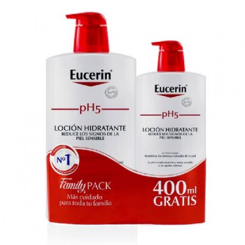 450_eucerin-ph5-locion-piel-sensible-1000ml-400ml-gratis