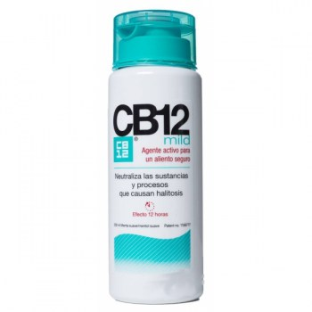 577151-cb-12-mild-enjuague-bucal-buen-aliento-250-ml