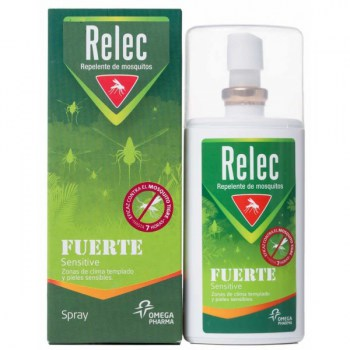 580448-relec-fuerte-sensitive-spray-repelente-mosquitos-75-ml
