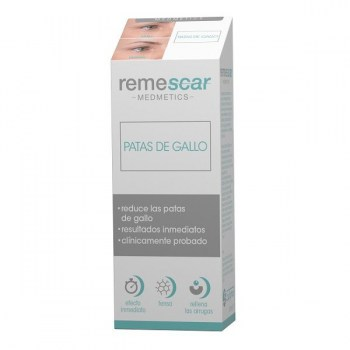 Remescar_patas_de_gallo_8ml