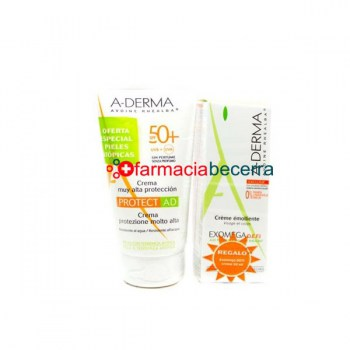 a-derma-protect-ad-spf50-150-ml7