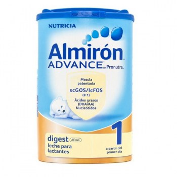 almiron-1-advance-digest-leche-lactantes-800g-167355