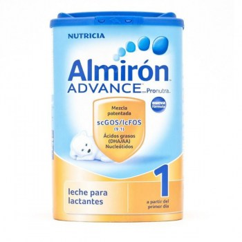 almiron-1-advance-leche-lactantes-800g-pronutra-167352