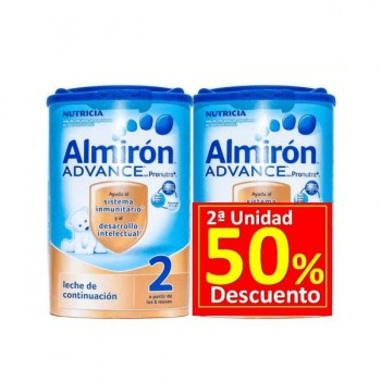 almiron-advance-2-bipack-800-g--800-g-50