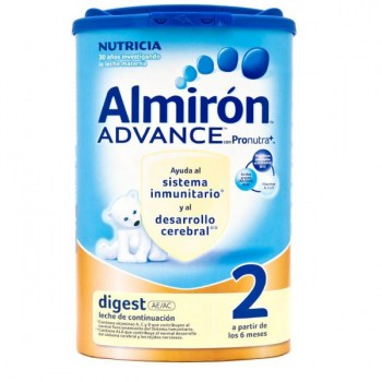 almiron-advance-2-digest-ae-ac-800g_1