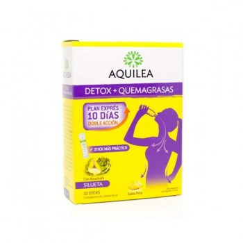 aquilea-detox-doble-accion-10-sticks