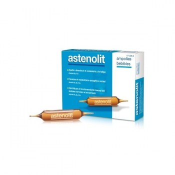 astenolit-12-ampollas-bebibles-10-ml