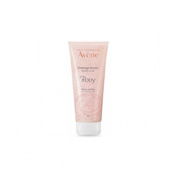 avene-body-exfoliante-suave-200-ml-g