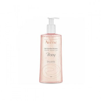 avene-body-gel-de-ducha-500ml