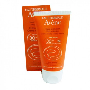 avene-crema-color-spf-30-50-ml