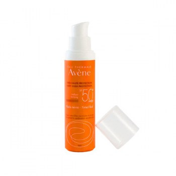 avene-emulsidon-coloreada-spf-50-toque-seco-oil-free-sin-perfume-50-ml