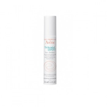 avene-triacneal-cream-30ml