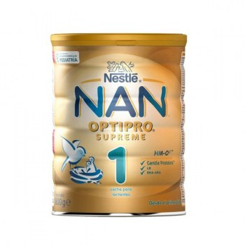 bebe-nestle-nan-optipro-supreme-1-800-gramos