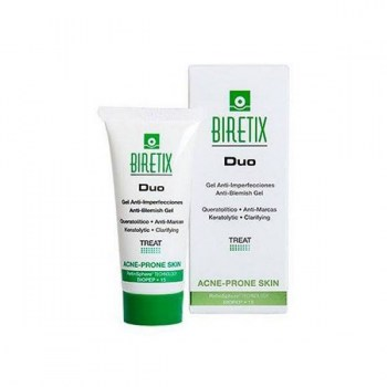 biretix-duo-gel-anti-imperfecciones-30ml