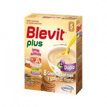 blevit-plus-8-cer-miel-galletas_m