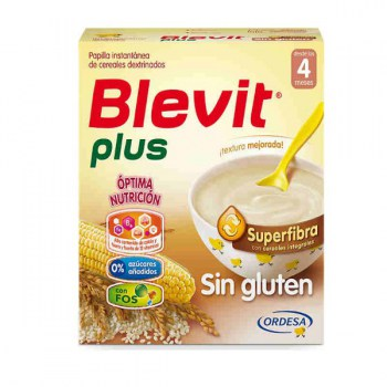 blevit-plus-superfibra-sin-gluten-600-g