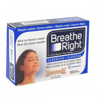 breathe-right-tiras-nasales-color-carne-talla-grnande-30-uds