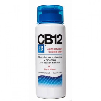 cb12-colutorio-250-ml