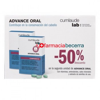 cumlaude-advance-oral-30-capsulas-x-2-duplo-1441280895