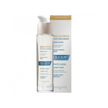 ducray-melascreen-serum-30-ml5