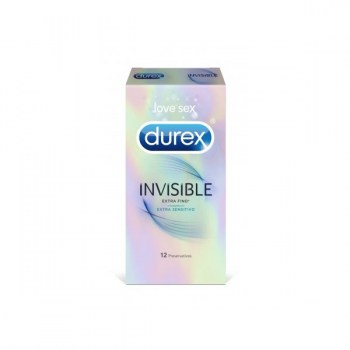 durex-invisible-extra-sensitivo-extra-fino-12uds