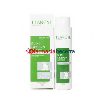 elancyl-slim-design-200-ml