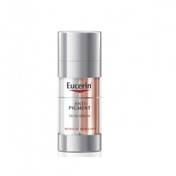 eucerin-eucerin-anti-pigment-dual-serum-2x15ml-large
