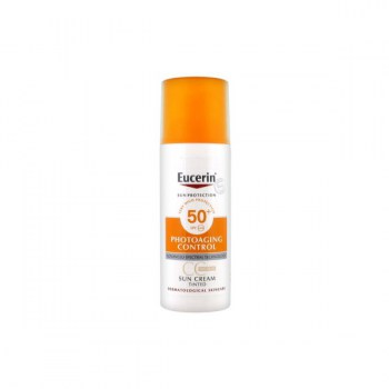 eucerin-sun-protection-26161