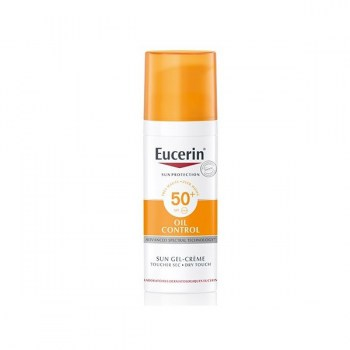 eucerin-sun-protection-50-fps-gel-crema-oil-control-50ml