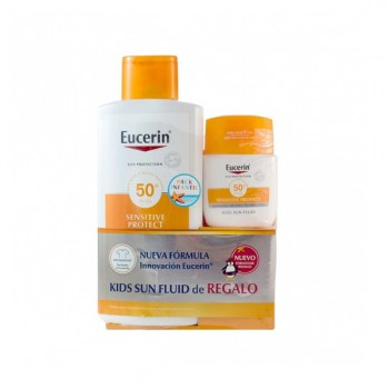 eucerin-sun-protection-50-locion-infantil-400-ml