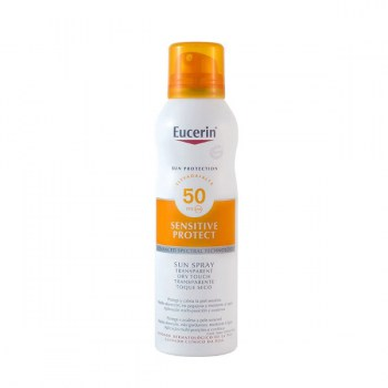 eucerin-sun-protection-50-spray-toque-seco-200-ml