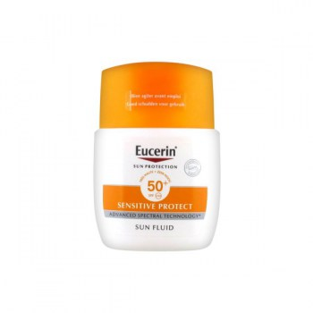 eucerin-sun-protection-9638