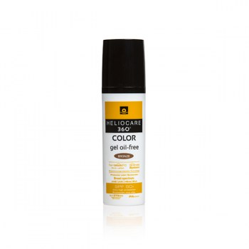 heliocare-360-color-gel-oilfree