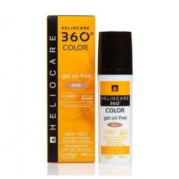 heliocare-360_-color--beige-gel-oil-free-spf-50_-50ml.---ifc