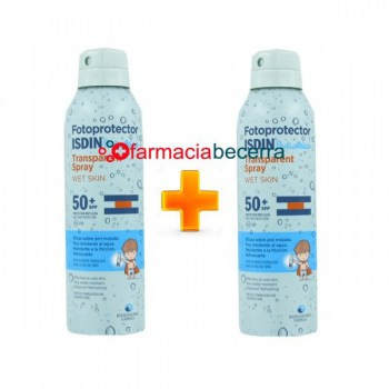 isdin-fotoprotector-pediatrics-transparent-spray-wet-skin-spf50-200ml73