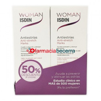 isdin-woman-duplo-antiestrias-2x250ml