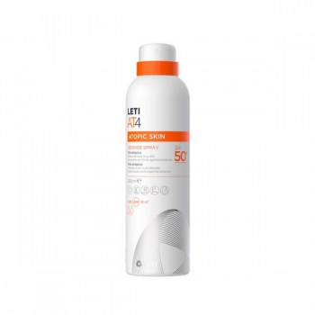 leti-at4-atopic-skin-spray-spf50-200ml