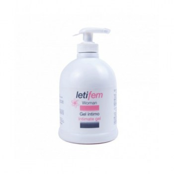 letifem-woman-gel-500-ml-500-ml