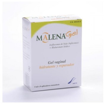 malena-gel-vaginal-monodosis-5ml