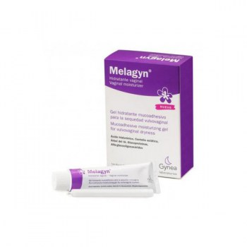 melagyn-gel-hidratante-vaginal-60ml--0