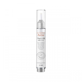 physiolift-precision-wrinkle-filler_0