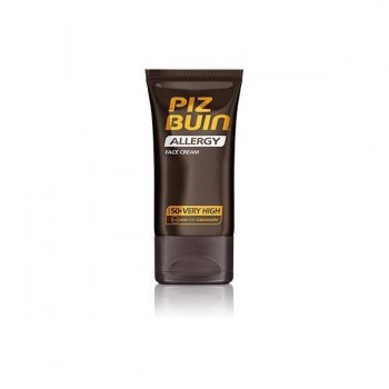piz-buin-allergy-face-cream-spf-50-50ml