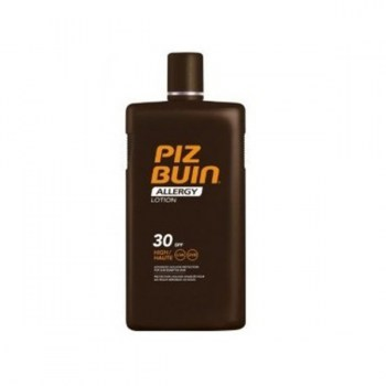piz-buin-allergy-locion-spf-30-400ml