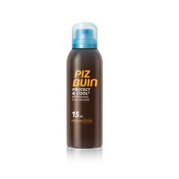 piz-buin-protect-cool-mousse-spf-15-150ml