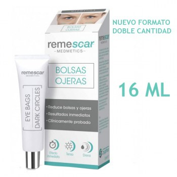 remescar-bolsas-y-ojeras-16ml9